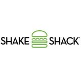 Shake Shack - Newbury Street Logo