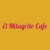 Le Milagrita Logo