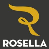 Rosella Coffee Logo