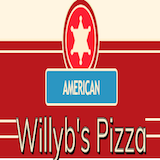 Willy B's Logo