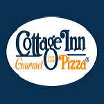 Cottage Inn Pizza (2167 N. High St) Logo