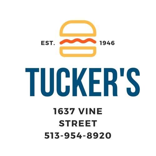 Tucker's Restaurant Logo