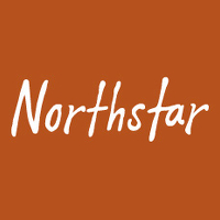 Northstar Cafe in the Short North Logo