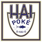 Hai Pok̥e Logo