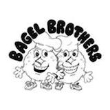 Bagel Brothers Logo