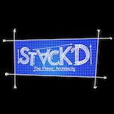 Stack'd Logo