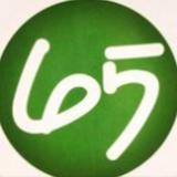 Market 65 Logo