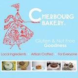 Cherbourg Bakery Logo