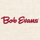 Bob Evans Restaurant Logo