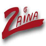 Zaina Logo