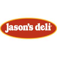 Jason's Deli (Main St) Logo