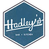 Hadley's Bar & Kitchen Logo