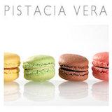 Pistacia Vera Logo