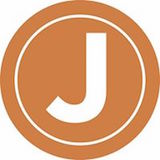 The Jacobson Logo