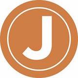The Jacobson Logo