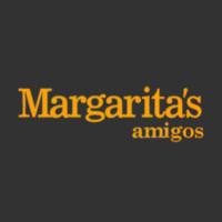 Margarita's Logo