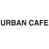Urban Cafe (KC) Logo
