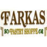 Farkas Pastry Shop Logo