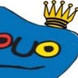 La Bodega-Downtown Logo