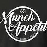 Munch Appetit Logo