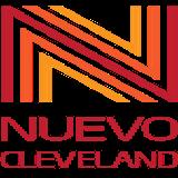Nuevo Modern Mexican & Tequila Bar Logo
