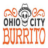 Ohio City Burrito Logo