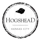 Hogshead Kansas City Logo