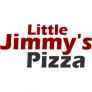 Little Jimmy Pizza & Sub Logo