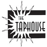 Tap House Grill At Ghent Logo