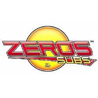 Zero's Subs Logo