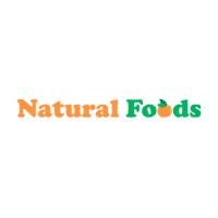 Natural Foods Logo