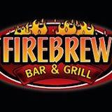 Firebrew Logo