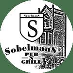 Sobelman's Logo