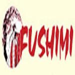 Fushinami Logo