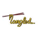 Tangled Noodles Logo