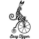 Easy Tyger Logo