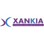 Xankia  Logo