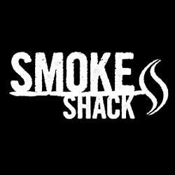 Smoke Shack Logo