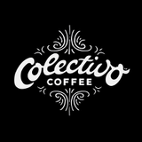 Colectivo Coffee Logo