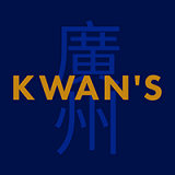 Kwan's Kitchen Logo
