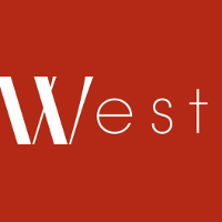 West on Western Logo