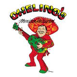 Chelino's Mexican Restaurant (Olie Ave. #6) Logo