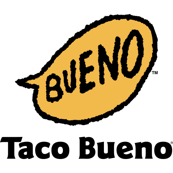 Taco Bueno - 3065 - OKC #11 Logo