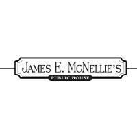 McNellie's Public House Logo