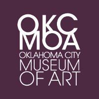 Museum Cafe Logo