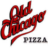 Old Chicago South Logo