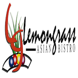 Lemon Grass Asian Bistro Logo