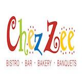 Chez Zee Logo