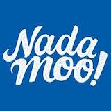NadaMoo ! Logo