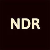 Neopolitan Breakfast & Brunch Logo